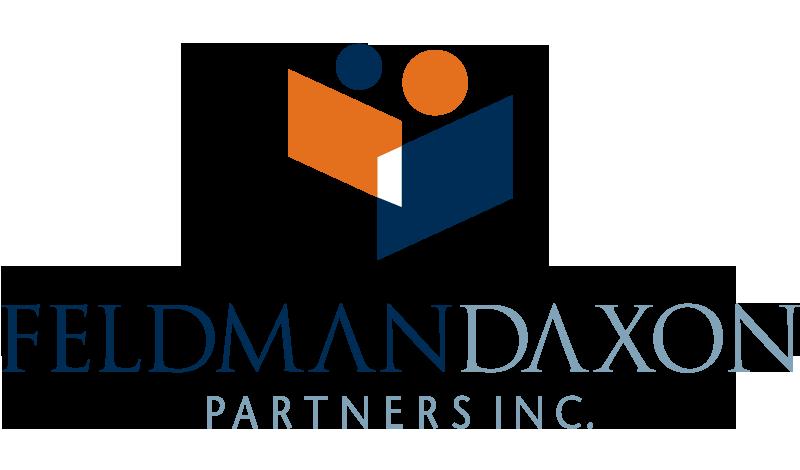 Feldman Daxon Partners Inc.